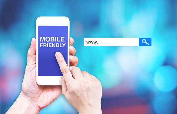 Mobile Friendly Websites Prevail In Local SEO Rankings