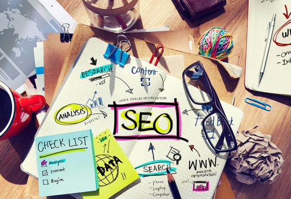 SEO Mysteries Cracked PART 1