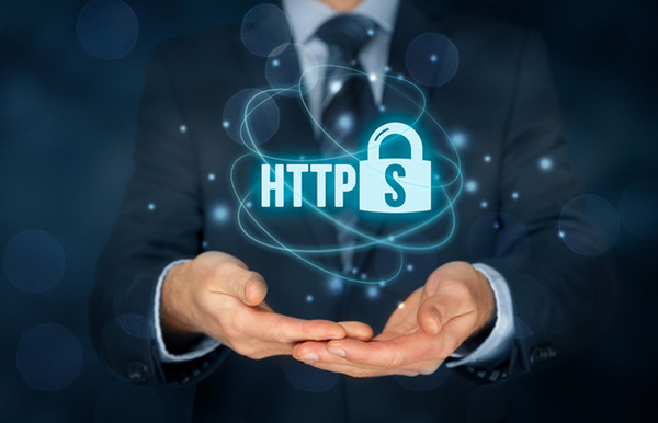 Why Your Website Needs an SSL Certificate – Google Introduces New Security Measure