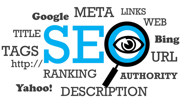 Avoiding Common SEO Mistakes