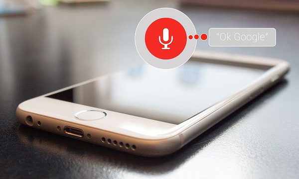 voice-control-search
