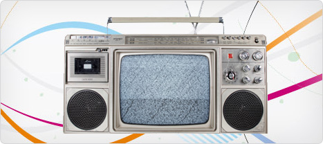 Running lots of TV and radio? Your SEO savvy competitors may thank you for it