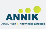 Annik Technology Services
