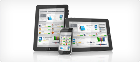 Should mobile website design and development be in your future?
