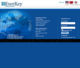 EverKey Global Partners