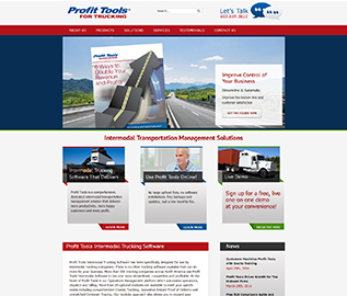 Profit Tools Inc.