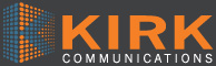 Web Design Agency, Inbound Marketing & Outbound Marketing - Kirk Communications, New Hampshire (NH), Boston & Maine